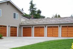 Raised-Wood-Panel-323SR-52-Stockton-No-Bolts-2000x1062-1